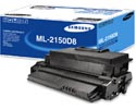 Samsung Black Toner Cartridge : ML2150D8