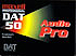 Maxell DAT 50 minute PRO Certified R-50