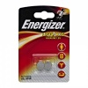 Energizer Alkaline Cell LR44 (A76) 1.5v Pack of 2