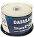 Datasafe DVD+R Branded 8x Spindle 50