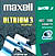 Maxell LTO-3 Data Cartridge 400/800GB