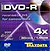 Traxdata 8cm DVD-RW Branded 1.4GB  2x Jewel Case