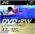 Mediastar DVD+RW 4x speed in jewel case.