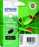Epson Gloss Optimizer Cartridge 13ml : T054040