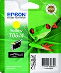 Epson Yellow Ink Cartridge 13ml : T054440