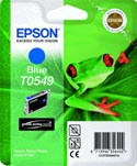 Epson Blue Ink Cartridge 13ml : T054940